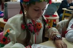 День Вишиванки 2019