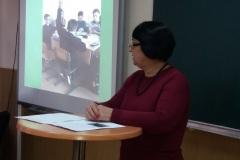 науково-методичний семінар для вчителів 2019
